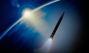 Почему в России решили строить сверхтяжелую ракету — Павел ПУШКИН