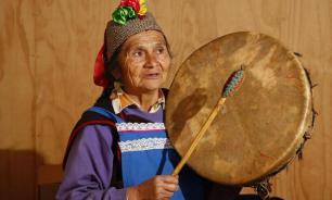В Узбекистане признали целителей и знахарей официальными медиками