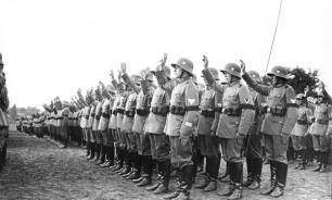 Конники Гитлера, или Вся правда о кавалерийской части вермахта
