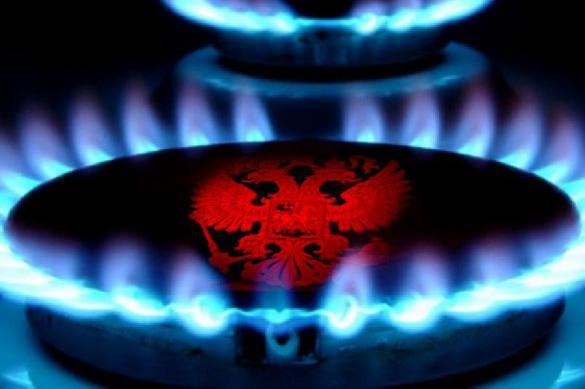 Минск назвал желаемую цену за российский газ