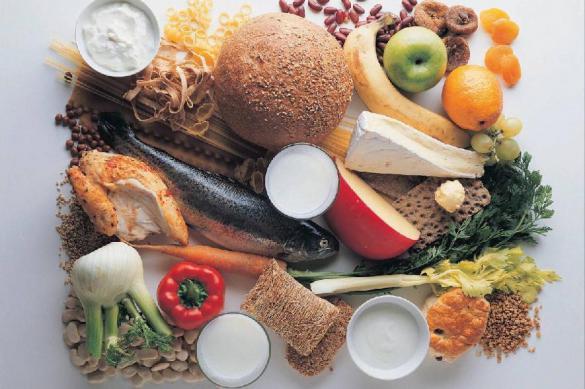 Осознанное питание - что это такое?