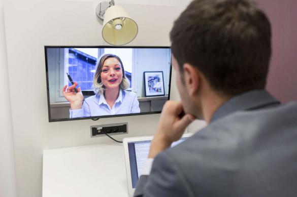 Секреты Skype — общайтесь как профессионал