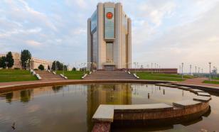 Десять кандидатов претендуют на должность главы Чувашии