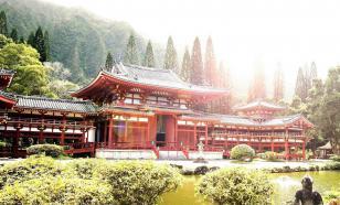 В Китае обнаружили монастырь возрастом около 1000 лет