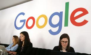 Как будет работать цифровой налог в России, разъяснил аналитик