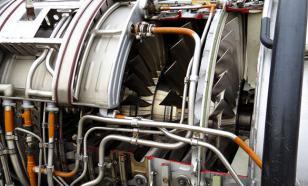 В США изобрели сверхэкономичный двигатель