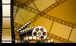 Давайте посмотрим: ТОП-10 российских фильмов века