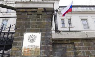 МИД России: наши загранучреждения находятся в состоянии кадрового голода