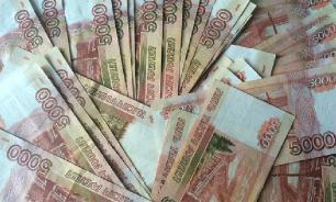 СП оценила нацпроект по малому бизнесу в России