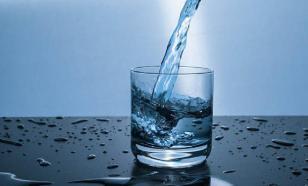 Роспотребнадзор призвал россиян экономить воду