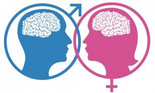 В Китае выяснили, в чём отличие мужского и женского мозга