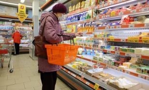 В Генпрокуратуре рассказали о борьбе с ростом цен на продукты