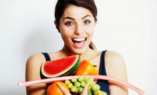 Причина агрессивности – раздельное питание