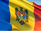 У Молдовы две проблемы - геи и Приднестровье