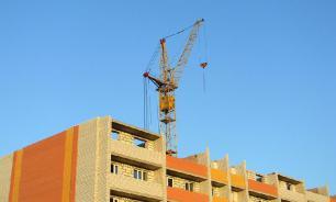 """Покупатели """"вторички"""" предпочитают квартиры меньшей площади"""