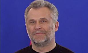 Неугодных четвертовать: предложение замгубернатора прокомментировал народный мэр Севастополя