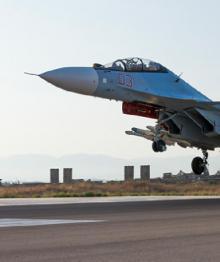 Новый голос в полемике: почему F-35 проиграет Су-57 первый же бой