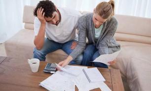 Ипотечных должников избавили от уплаты исполнительского сбора