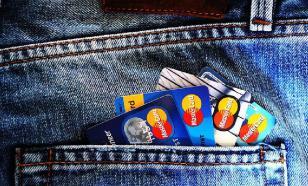 Visa позволит клиентам удалять данные своих карт со сторонних сайтов