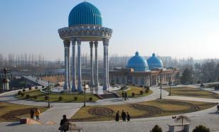 Узбекистан продлил визы для иностранных граждан