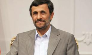 """Агенты """"Моссада"""" в иранском руководстве"""