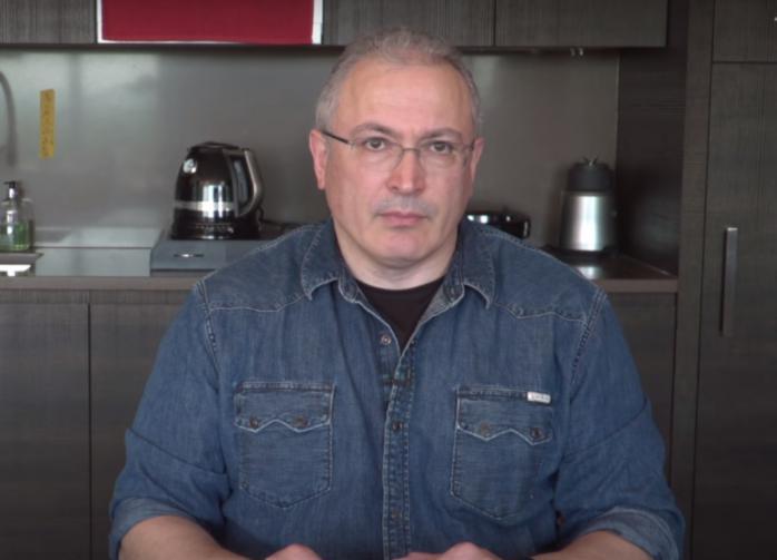 Пригожин победил в многолетней борьбе против Ходорковского