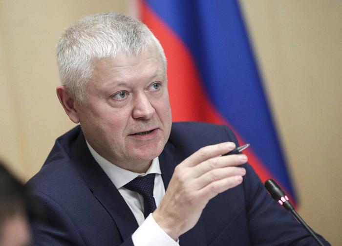 В Госдуме предлагают признать нежелательными в РФ некоторые  зарубежные НПО