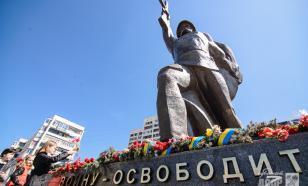 АЛЕКСАНДР ГОРОБЕЦ: В ХАРЬКОВЕ БУНТОВАЛИ ПРЕДПРИНИМАТЕЛИ