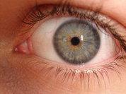 Цвет глаз может рассказать о риске кожных заболеваний