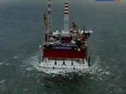 Нефтяное пятно на Трудовом кодексе