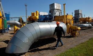 Украина – России: Меняем войну на дешевый газ!