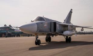 """Турция намеренно сбила """"Су-24"""". Факты и мнения"""