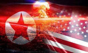 """США возжелали узнать все """"ядерные"""" тайны КНДР"""