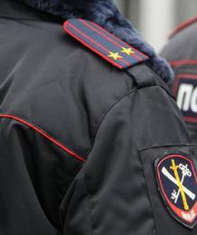 Замглавы МВД РФ сообщил о падении уровня жизни российских полицейских