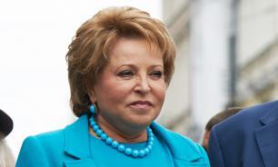 ВЦИОМ: 78% россиян одобряют женщин-политиков