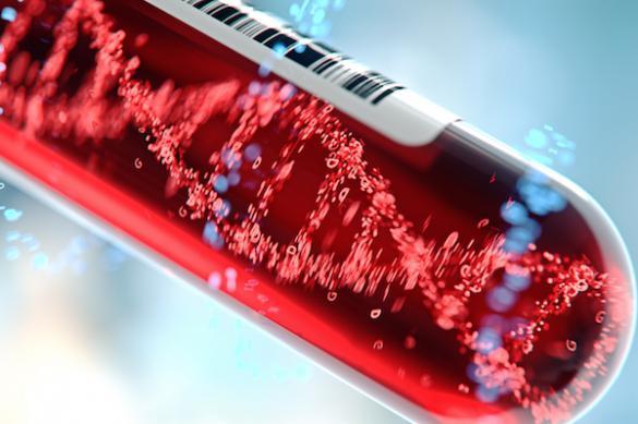 Ученые могут обнаружить риск образования сгустка крови посредством биомаркеров