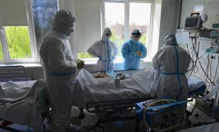 Медикам Приморья выплатили надбавки после вмешательства прокуратуры