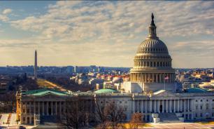 Президент США Дональд Трамп ввёл режим ЧС в Вашингтоне