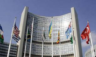 МИД КНР: мы воздержались от голосования в Совбезе ООН, чтобы поддержать Россию