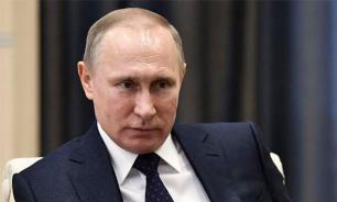 Владимир Путин поручил обеспечить льготников бесплатными медикаментами