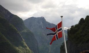 Россия стала разменной монетой на выборах в Норвегии