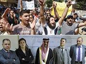 Сирийская оппозиция в гневе на Россию