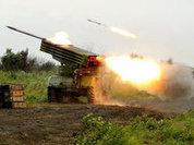 """""""Вторжение на Украину"""": доказательства будут?"""