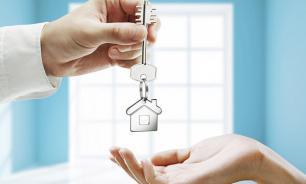 Сделки с жильем: основные заповеди продавца