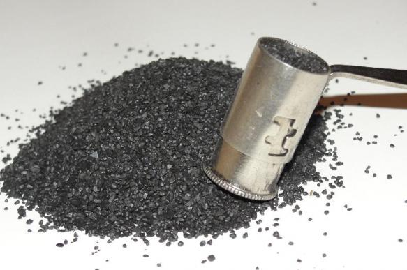 270 тонн взрывчатки пропали с оборонного завода в Башкирии