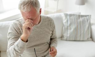 Как не пропустить начало развития сердечно-сосудистых заболеваний?