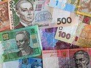 ЕБРР отводит Украине всего несколько месяцев