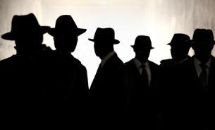 Будни разведчика: как стать своим среди чужих
