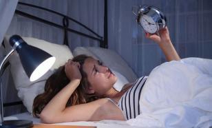 Четыре совета, как заснуть после эмоциональных дней