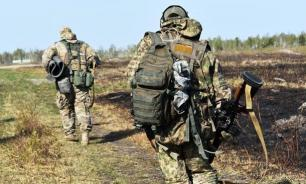 Пристайко объяснил срыв разведения сил в Петровском